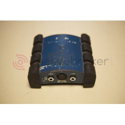 AR133 - Boîte de direct Active - BSS - Vente - Occasion