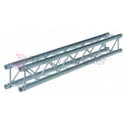 H30V-2M - Structure - PROLYTE - Vente - Occasion