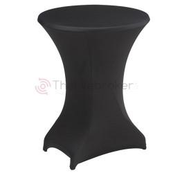 mobilier lumineux pour v nement mobilier v nementiel thelivebroker. Black Bedroom Furniture Sets. Home Design Ideas