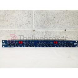 DPR944 - Compresseur - BSS - Vente - Occasion