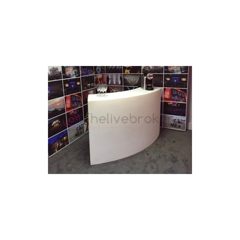 Snake bar slide design vente occasion - Vente mobilier occasion ...