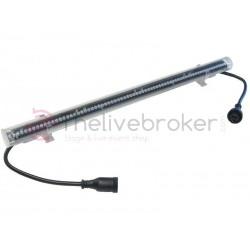 LED STRIP 100cm - JB SYSTEMS - Vente occasion