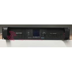 PLM 10000Q - Amplificateur - LAB GRUPPEN - occasion