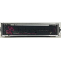 SLX4 + SM58 - Micro Main - SHURE - Vente - Occasion