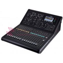 Midas M32R - Console de mixage numérique