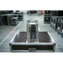 LED LiteWare - Projecteur - LED - GDS - Vente - Occasion