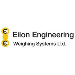 EILON ENGINEERING