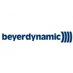 BEYER DYNAMIC