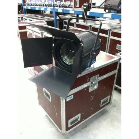 F201 - Projecteur - Fresnel - ADB - Vente - Occasion