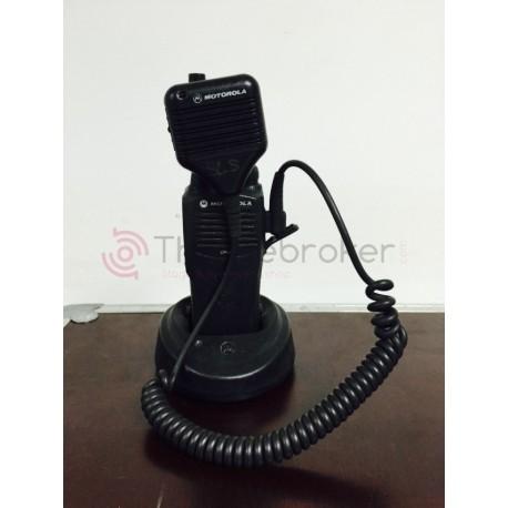Talkie Motorola CP40 - occasion - vente