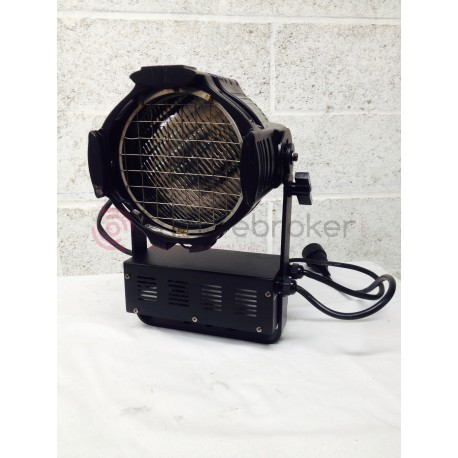Projecteur Multibeam Compact 575 - OXO - Vente Occasion
