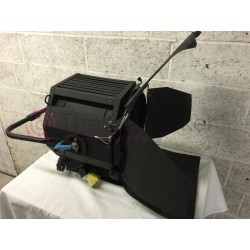 SH 20 - Projecteur ADB - Vente occasion