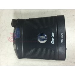 RS 601 - CLEARCOM - Vente occasion