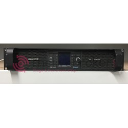 PLM 10000Q - Amplificateur - LAB GRUPPEN - occasion