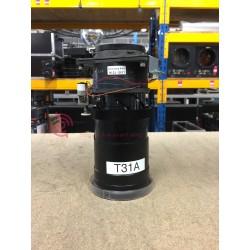 Sanyo LNS-T31A Projector Lens - Vente occasion
