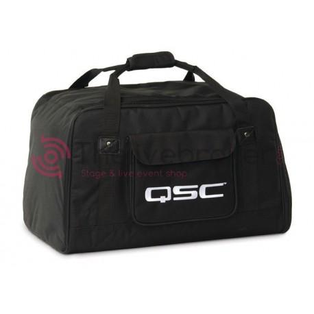 QSC K10 TOTE
