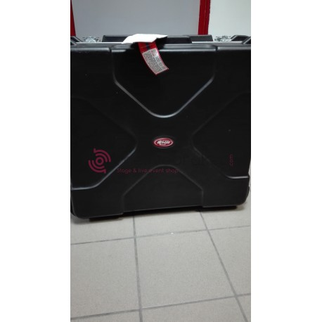 SKB 1615 MINI MIXER CASE