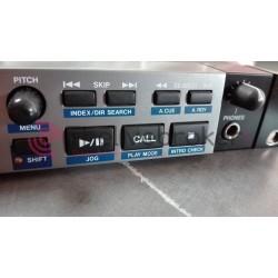 TASCAM CD-01U Pro