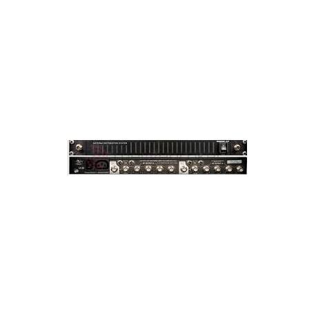 UA845 - Distributeur Antenne - SHURE - Vente - Occasion
