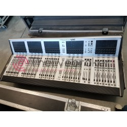 Soundcraft VI6 occasion