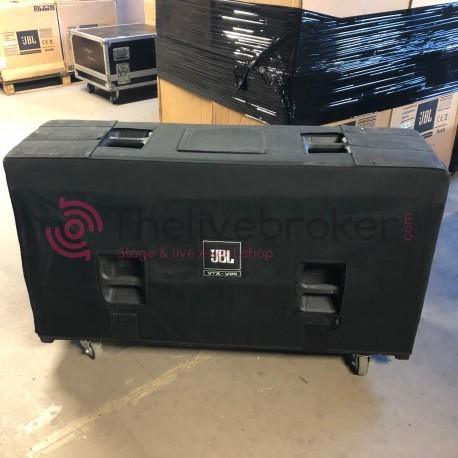 JBL Kit de démonstration VTX V25 CS II
