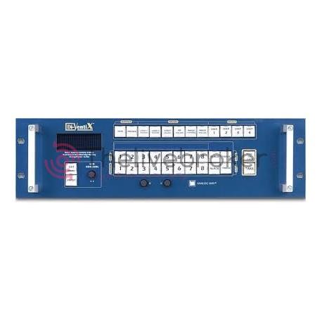 Di-VentiX - DVX8022