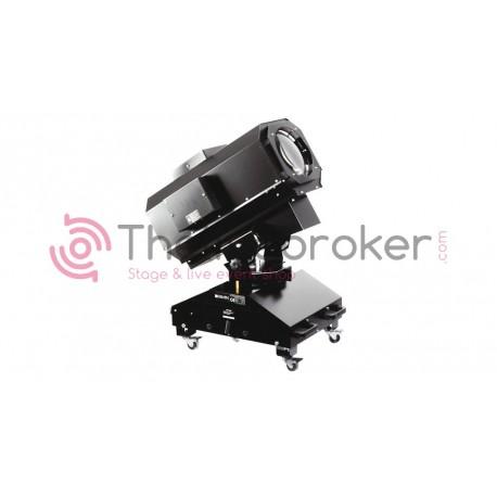 Skyrose MK2 2500W - 230 V - 50 Hz (ref GR0025)