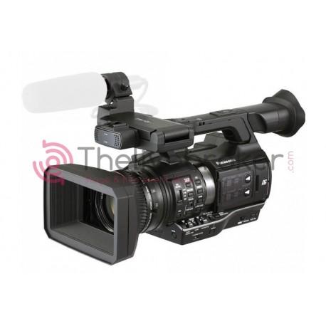 Caméra AJ-PX270EJ (P2HD)