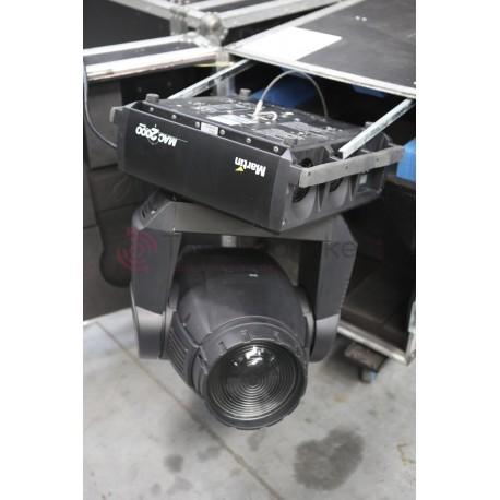 MAC2000 WASH - Projecteur - Lyre - MARTIN - Vente - Occasion