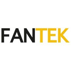 FANTEK