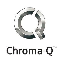 CHROMA Q