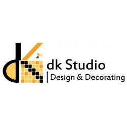 DK Studio