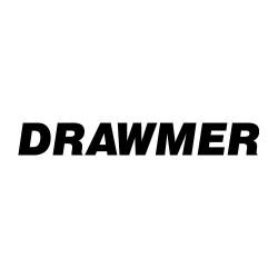 DRAWNER