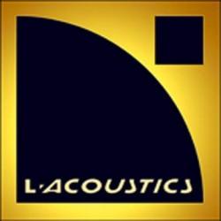 L.ACOUSTICS