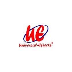 UNIVERSAL EFFECT
