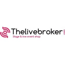 The live broker