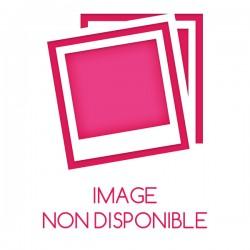 Occasion Allen & Heath dlive D-LIVE S7000 + DM64 + carte dante